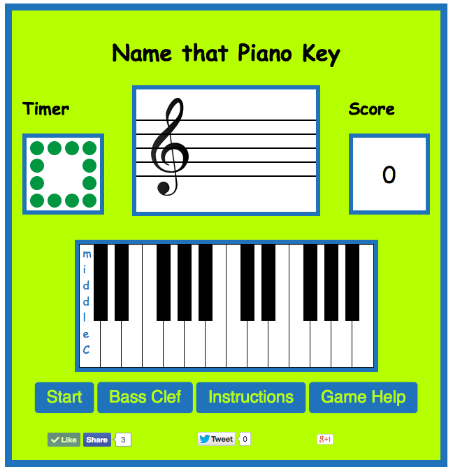 name that piano key game
